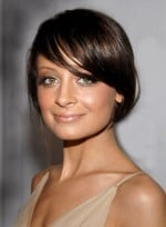 Long, Homecoming Hairstyles with Bangs