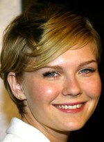 Short, Edgy Hairstyles for Fine Hair