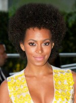 Short, Edgy Hairstyles for Thick Hair