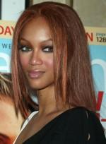 Medium, Edgy Hairstyles for Coarse Hair