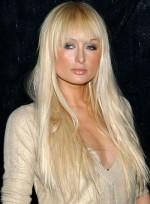 Long, Shag, Blonde Hairstyles