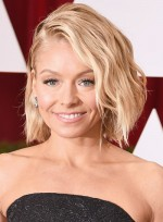 Short, Edgy, Blonde Hairstyles
