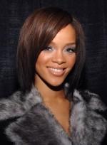 Medium, Black Hairstyles for Diamond Faces
