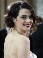 Layered Hairstyles for Weddings