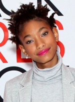 Edgy Hairstyles with Braids and Twists