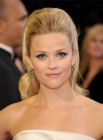 Prom Hairstyles for Heart-Shaped Faces
