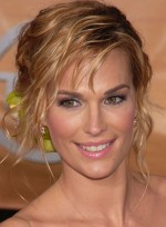 Prom Hairstyles for Oblong Faces