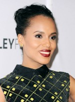 Sophisticated, Black Hairstyles