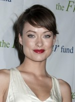 Brunette Hairstyles for Square Faces