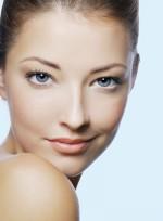 10 Secrets to Zit-Free Skin