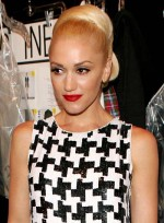 Gwen Stefani: Style Evolution