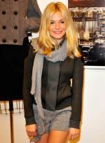 Sienna Miller: Style Evolution