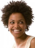 Your Guide to Curly Hair
