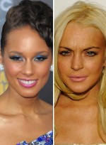 12 Worst Makeup Trends