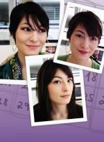 Makeup Dare: 30 Days, 30 Looks