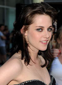 Celebrity Shopping Guide Kristen Stewart