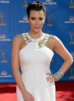 Best Trends from 2010 Emmys