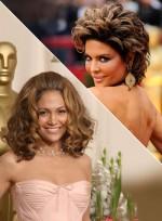 Worst Oscar Hair Of All Time