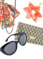 Summer Accessories Under $10