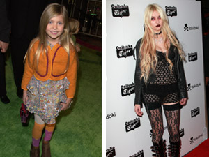 taylor momsen child star