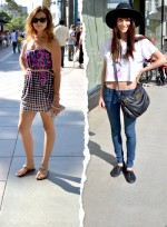 14 Street Style Trends to Try