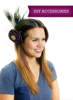 Fall Style: 5 DIY Accessories
