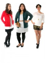 Ultimate Fall Trends Guide