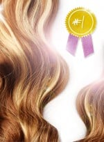 You Voted: Best Hair in Hollywood