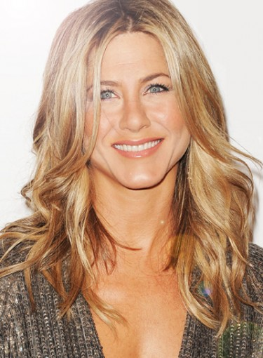 Get Jennifer Aniston S Look For Less Beauty Riot