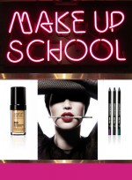 10 Tips I Learned at Makeup School