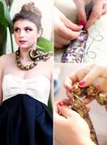 5 DIY Prom Accessories