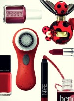 Red Hot Beauty Buys