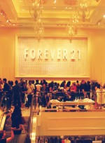 How to Shop at Forever 21 Like a Pro