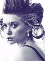 5 Hottest Prom Hairstyles Right Now