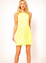 Want it, Need it: Sundresses