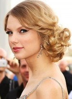 Easy Styles for Curly Hair