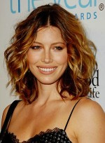 Styles for Straight, Fine Hair