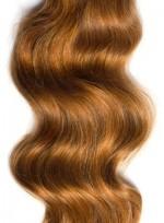 Hair Bonding 101