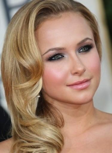 Virtual Hair Makeover Beauty Riot