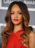 Hairstyles for Diamond Faces — Celebrity Edition