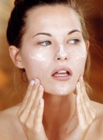 How to Identify and Get Rid of Hormonal Acne