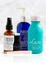 22 Amazing Beauty Buys You Didn't Know You Could Find at Urban Outfitters