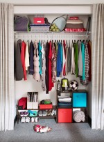 8 Dorm Room Ideas to Maximize Your Space