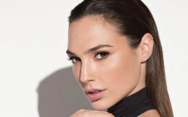 Gal Gadot Total Beauty